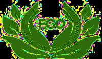 EGO-Praxis für Physiotherapie und Massage Köln-Zollstock
